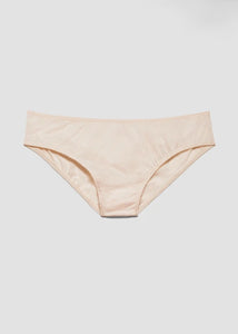 Oddo_Brief_Blush