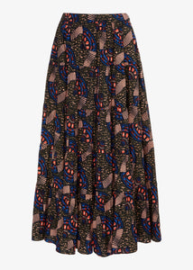 Ulla Johnson_Sylvie skirt
