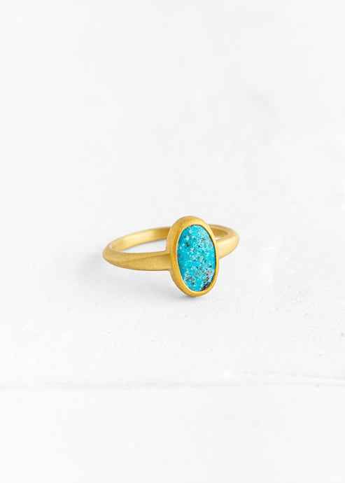 agas & tamar_Triad Turquoise Ring_RW22KY230-T-X