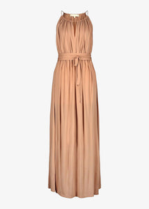 Vanessa Bruno Lorine Dress