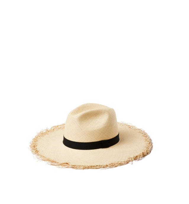 Greenpacha Montauk Hat