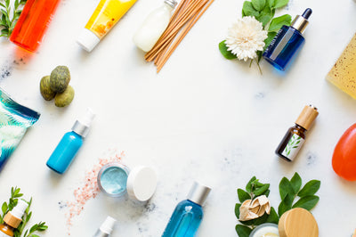 Why is clean, non-toxic beauty so important?