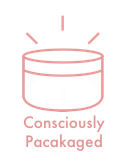 Consciously Packaged