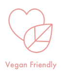 files/Vegan_Friendly_32c26fc1-808e-4d63-9f0c-e5a795b23172.png