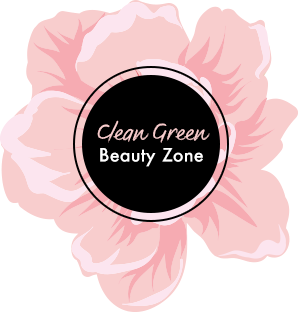 clean green beauty zone