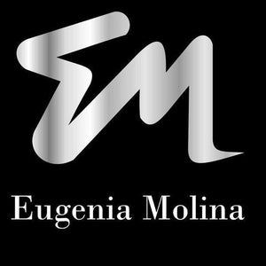 Eugenia Molina Shop