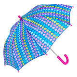 Kids' Print Stick Umbrella