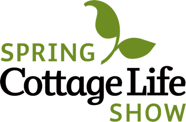 Spring Cottage Life Show, Mar 2020