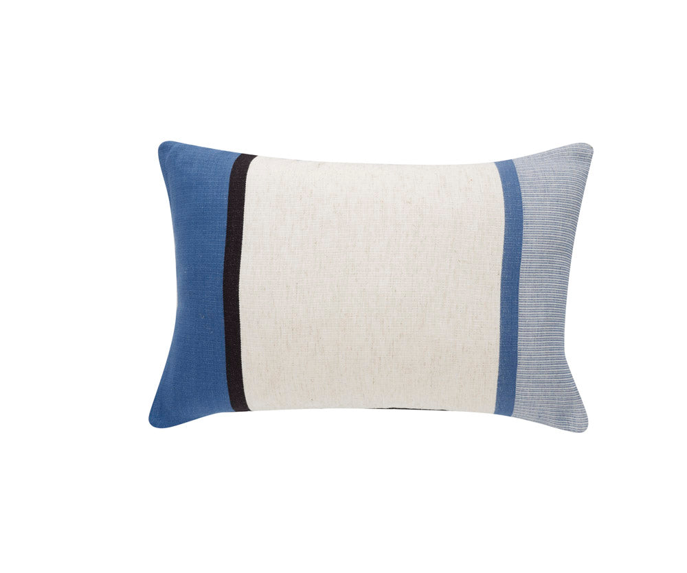 Danon, Cushion Case - Indigo