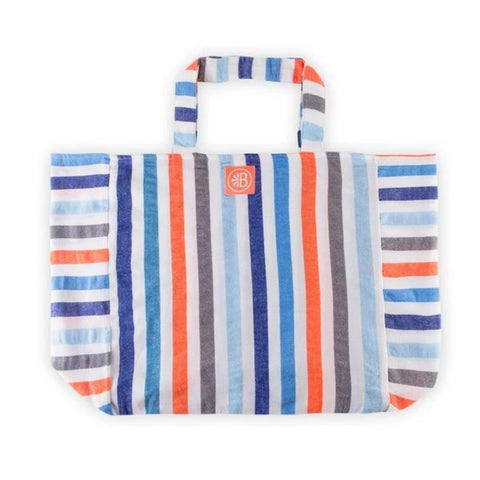 El Luis, Beach Bag