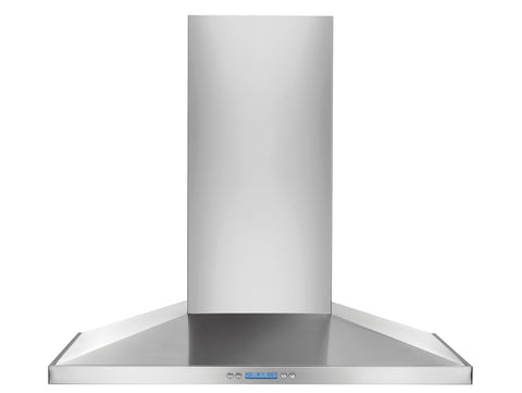 "Electrolux 36"" Chimney Wall-Mount Hood"