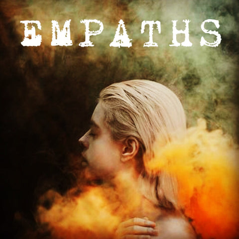 Empath Workshop