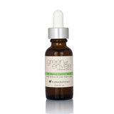 D10 Blemish Control Serum with Willow & Lilac Stem Cells