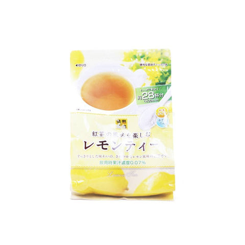 Lemon Tea - 400g Snackoo