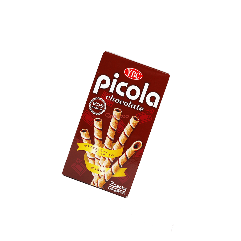 YBC Picola Chocolate Cookie Snackoo