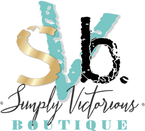 Simply Victorious Boutique