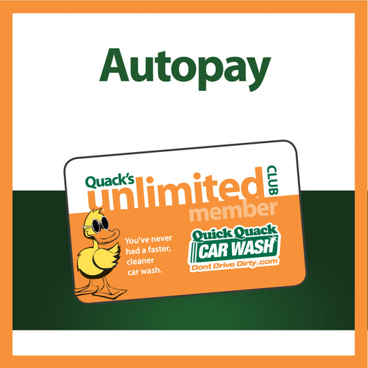 California Family Fitness - Unlimited - Autopay