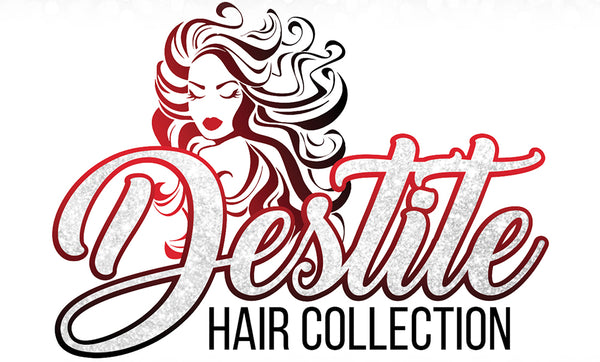 Destite Hair Collection