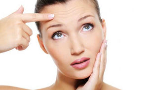 Tips On How To Avoid Wrinkles
