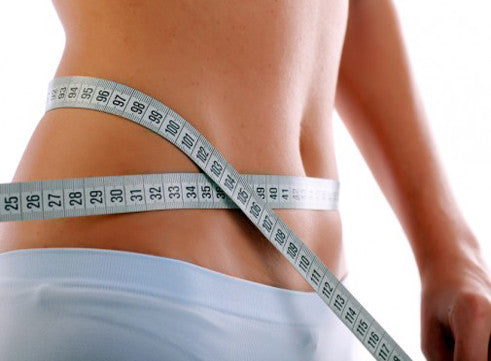 Diet And Exercise Vs Non-Invasive Body Sculpting Treatments
