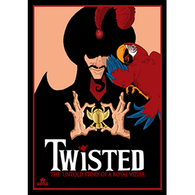 Twisted - The Untold Story of a Royal Vizier (Musical, Live on Stage) - High Definition