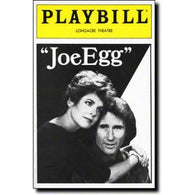 A Day in the Death of Joe Egg (Live on Broadway) - Stockard Channing & Jim Dale (1985)