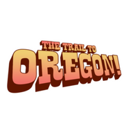 The Trail To Oregon! - Musical, Live on Stage (2014) - High Definition