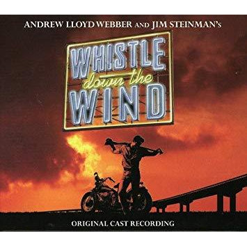 Whistle Down the Wind (Lloyd Webber) - Washington, 1996 (Professional/ In-House)