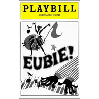 Eubie! (Musical with Gregory Hines) - Professional Digital Video