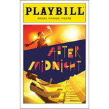 After Midnight (Musical, Live on Broadway)