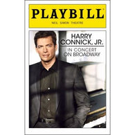 Harry Connick Jr. in Concert on Broadway (2010) - High Definition