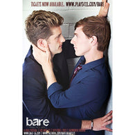 Bare: A Rock Musical - Los Angeles, 2013 (Professional/ In-House Digital Video)