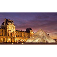Treasures of the Louvre - (Excellent Documentary)