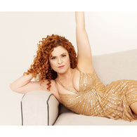 Bernadette Peters: Live at the Hollywood Bowl (1996)