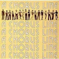 A Chorus Line (Live on Stage) - Hollywood Bowl, 2016