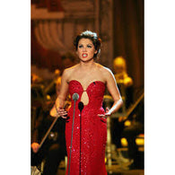 Anna Netrebko & Antonio Pappano - Gala Concert - Rome, 2014 (Digital Video or Audio)