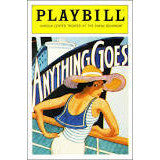 Anything Goes (Live on Broadway) - Sutton Foster, Joel Grey - Digital Video