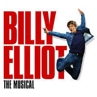 Billy Elliot the Musical - Live on Stage - Chicago, 2010 (Digital Video)