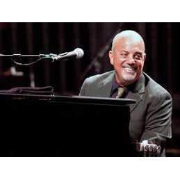 Billy Joel Live at Wembley Arena, London (1984) - Digital Video or Audio