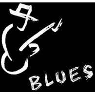 Blues Masters: Essential History of Blues (Digital Video or Audio)