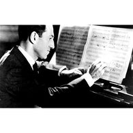 Gershwin's Summertime: The Song That Conquered the World
