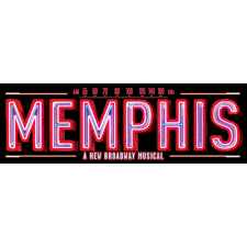 Memphis the Musical (Live on Broadway) - November, 2011 - Fan Shot Video