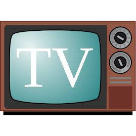 A Salute to Television's 25th Anniversary - September 10, 1972 (Digital Video)