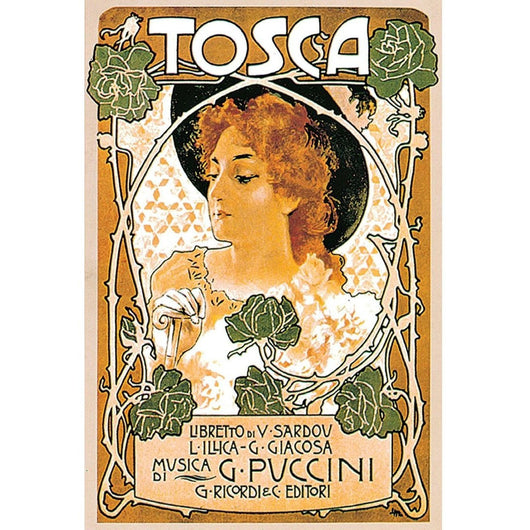 Tosca - London, 1973 - Price, Domingo, Milnes, Mehta (Digital Audio)