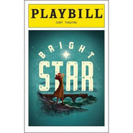 Bright Star (Live on Broadway) - June, 2016 - Digital Video