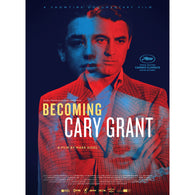Becoming Cary Grant (Superb Documentary) - High Definition