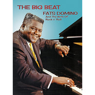 Fats Domino and The Birth of Rock 'n' Roll (American Masters Series) - Digital Video