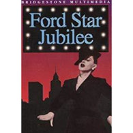 Ford Star Jubilee - Together with Music (Mary Martin and Noel Coward)