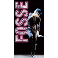 From Broadway: Fosse (Great Performances: Dance in America)
