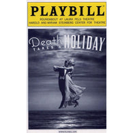 Death Takes a Holiday (Live off-Broadway Musical) - Digital Video